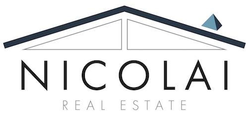 Nicolai Real Estate