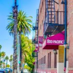 800-pacific-avenue-005_web