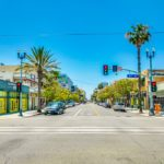 800-pacific-avenue-042_web