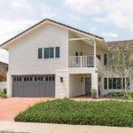 Long-Beach-Real-Estate-Surrey-Drive-1