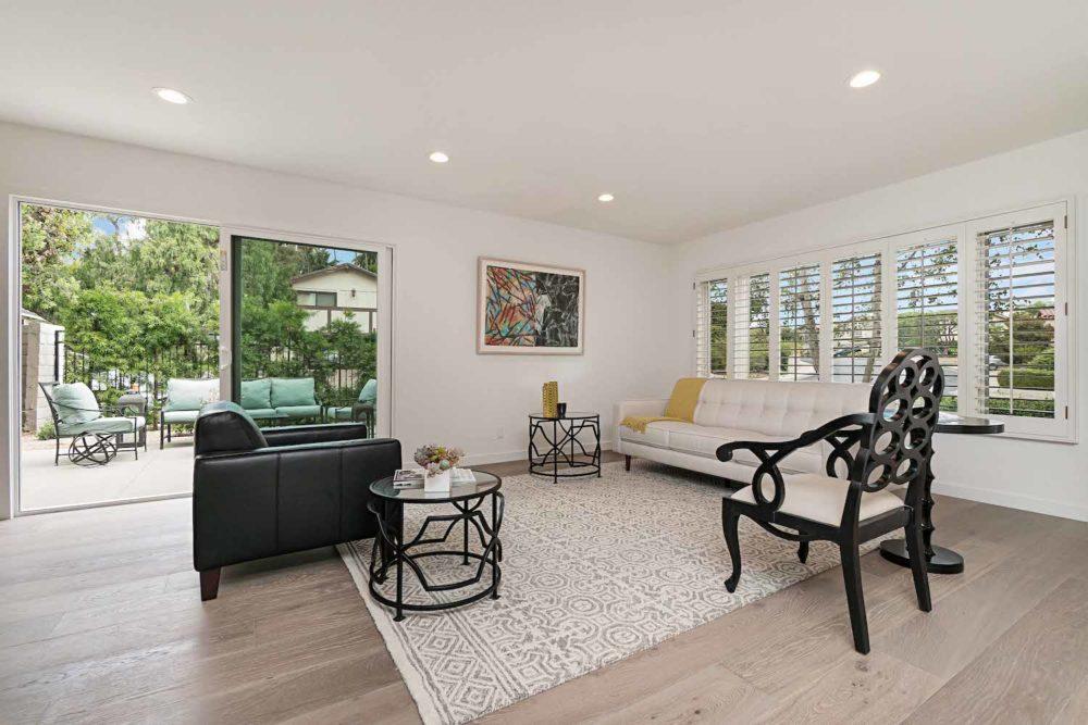 Long-Beach-Real-Estate-Surrey-Drive-12