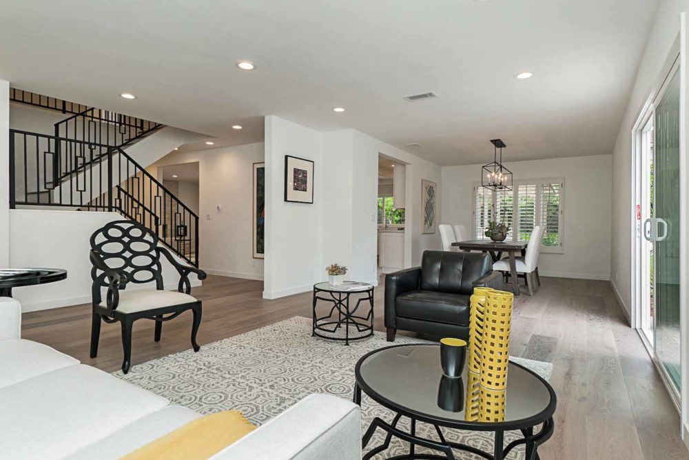 Long-Beach-Real-Estate-Surrey-Drive-13