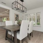 Long-Beach-Real-Estate-Surrey-Drive-14