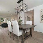 Long-Beach-Real-Estate-Surrey-Drive-15
