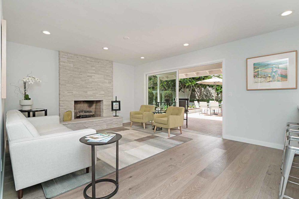 Long-Beach-Real-Estate-Surrey-Drive-16