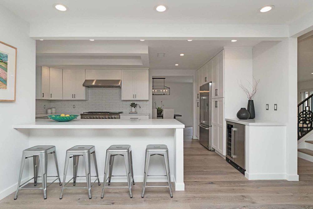 Long-Beach-Real-Estate-Surrey-Drive-17