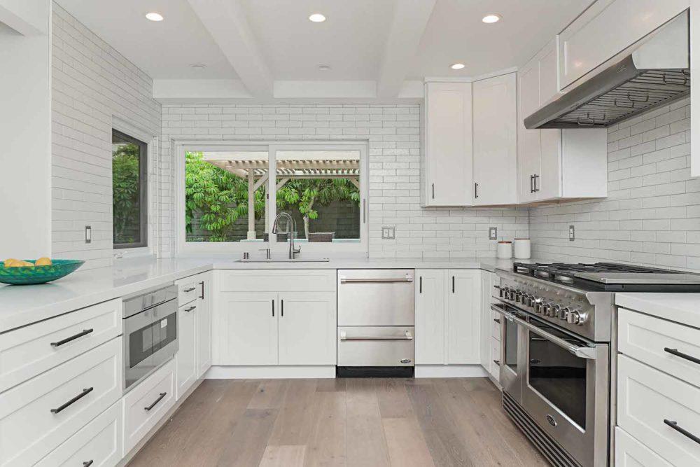 Long-Beach-Real-Estate-Surrey-Drive-18