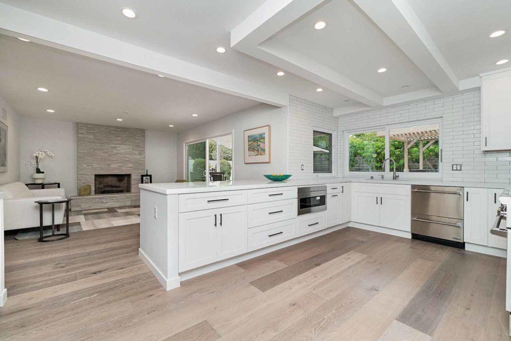 Long-Beach-Real-Estate-Surrey-Drive-19