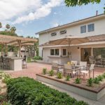 Long-Beach-Real-Estate-Surrey-Drive-20