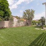 Long-Beach-Real-Estate-Surrey-Drive-21
