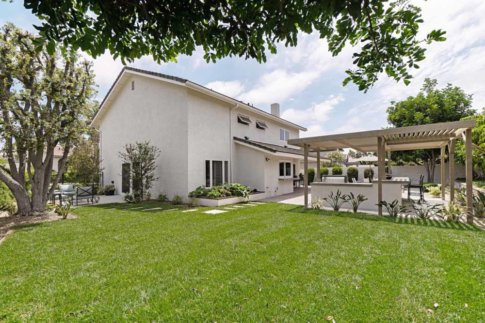 Long-Beach-Real-Estate-Surrey-Drive-22