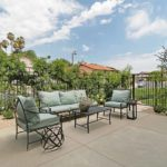 Long-Beach-Real-Estate-Surrey-Drive-23