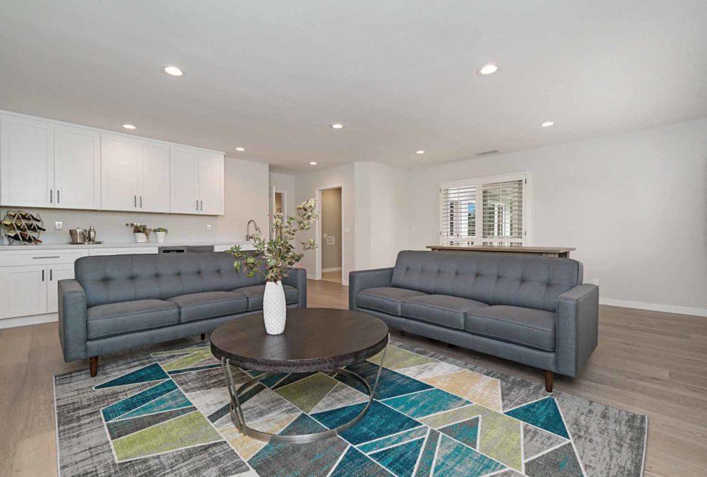 Long-Beach-Real-Estate-Surrey-Drive-7