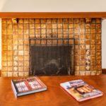 Fireplace-3-min