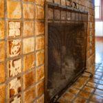 Fireplace-4-min